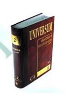 Všeobecná encyklopedie 2. Díl/C - E