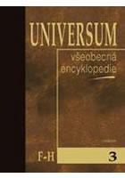 Všeobecná encyklopedie 3. Díl/F - H