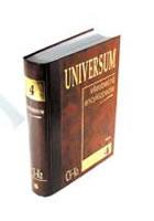 Všeobecná encyklopedie 4. Díl/CH - Kn