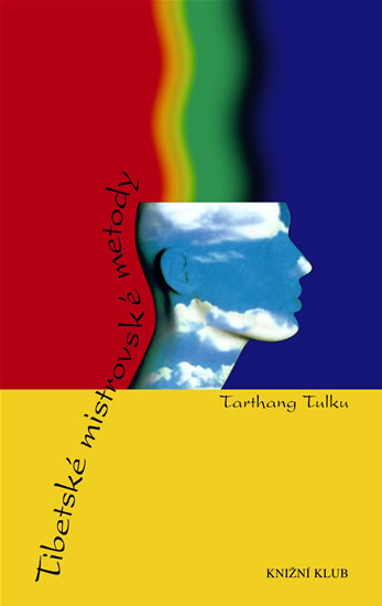 Image result for tibetské metody práce