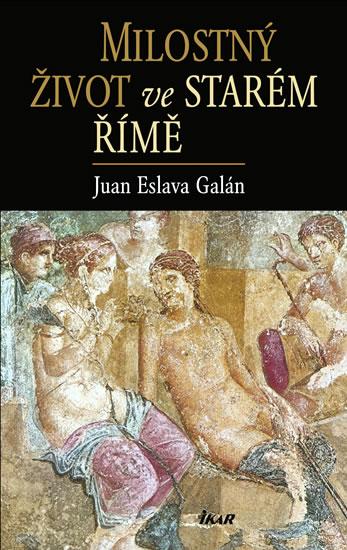 Milostný život ve starém Římě