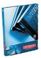 Universum 4 - CD-ROM