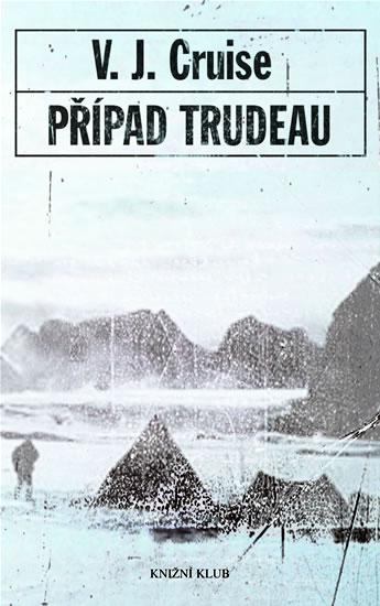 Případ Trudeau