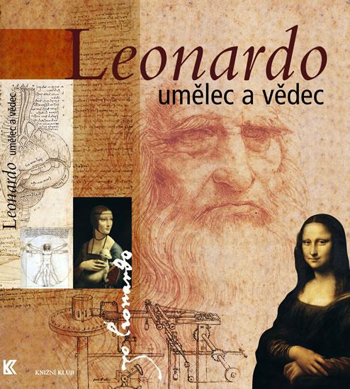 Leonardo, umělec a vědec