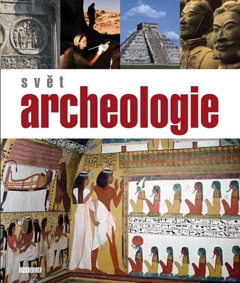Svět archeologie