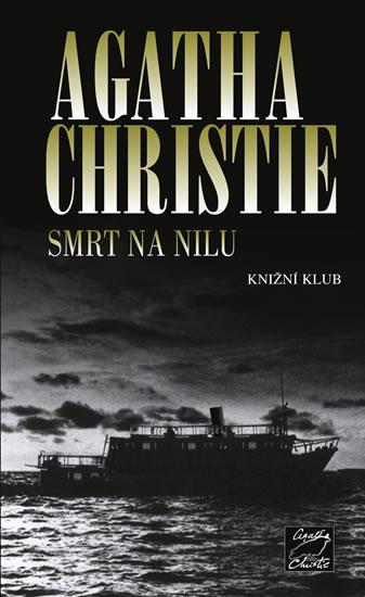 http://www.databazeknih.cz/knihy/smrt-na-nilu-9745