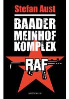Detail titulu Baader Meinhof komplex (RAF 1970 - 1977)