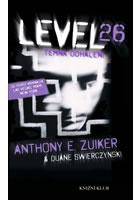 Detail titulu Level 26: Temná odhalení 3