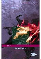 Detail titulu Solar
