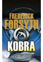 Detail titulu Kobra
