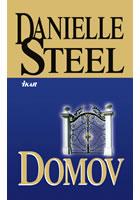 Detail titulu Domov