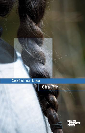 Čekání na Lina