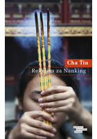 Detail titulu Rekviem za Nanking