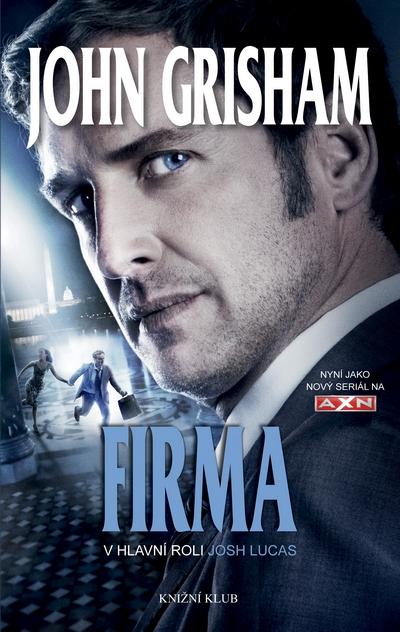 FIRMA - 3.VYDÁNÍ