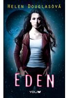 Detail titulu Eden