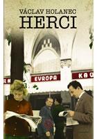 Detail titulu Herci