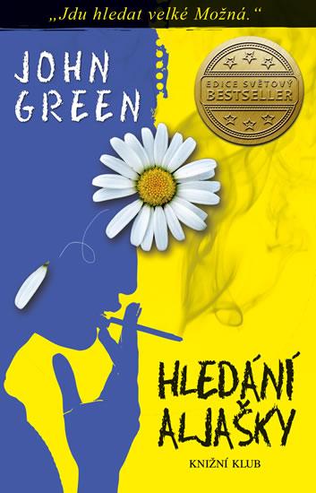 Green John - Hledání Aljašky