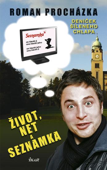 Seznamka basta svenska
