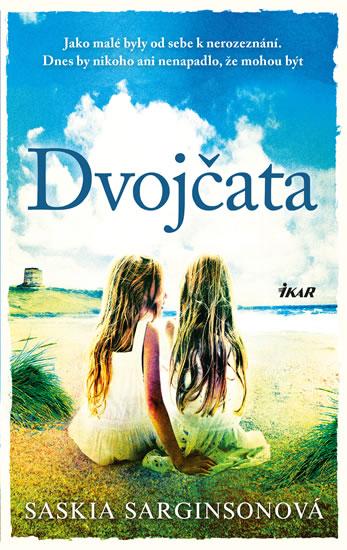 webová stránka s dvojčaty řecké rande v melbourne
