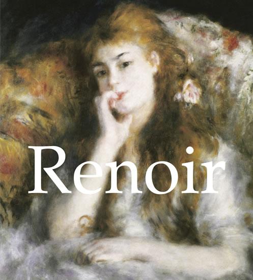 Světové umění: Renoir