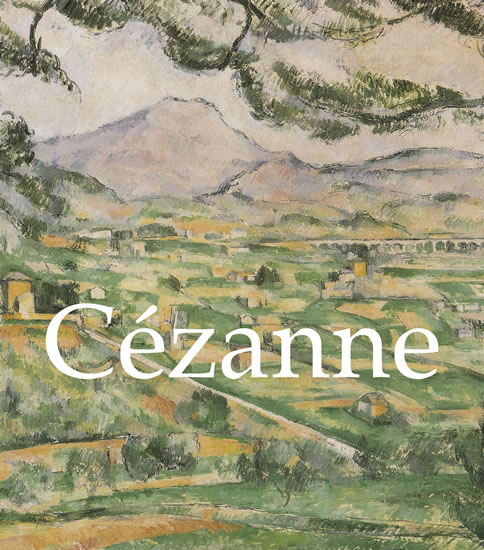 Světové umění: Cézanne