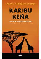 Detail titulu Karibu Keňa
