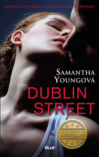 Youngová Samantha - Dublin Street