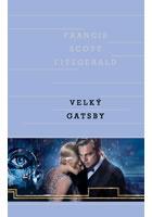 Detail titulu Velký Gatsby
