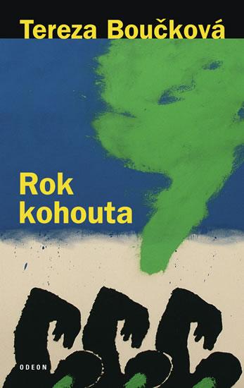 ROK KOHOUTA - 2. VYDÁNÍ