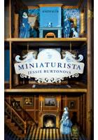 Detail titulu Miniaturista