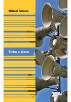 Detail titulu Ticho a vřava