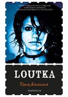 Detail titulu Loutka