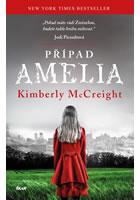 Detail titulu Případ Amelia