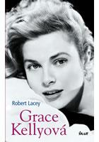 Detail titulu Grace Kellyová
