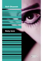 Detail titulu Baby Jane