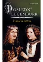 Detail titulu Poslední Lucemburk