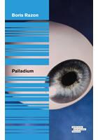 Detail titulu Palladium