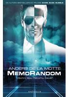 Detail titulu MemoRandom 1: MemoRandom