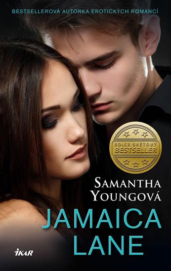 Youngová Samantha - Jamaica Lane
