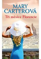 Detail titulu Tři měsíce Florencie