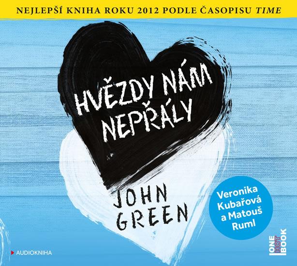 CD HV�ZDY N�M NEP��LY MP3