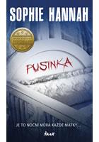 Detail titulu Pusinka