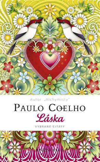 Alchymista Paulo Coelho Pdf