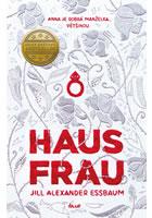 Detail titulu Hausfrau