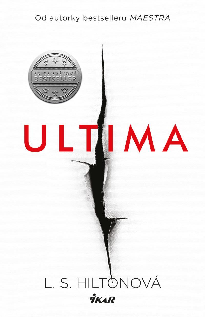 - Ultima