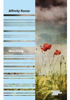Detail titulu Mischling