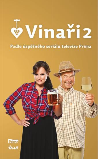 VINAŘI II