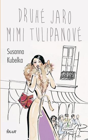 Druhé jaro Mimi Tulipanové