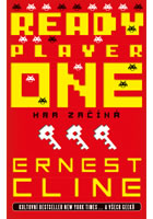 Detail titulu Ready Player One