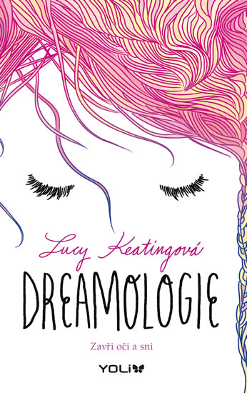 Výsledek obrázku pro dreamologie